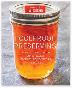 FoolproofPreserving_Cover 2