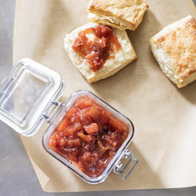 Cherry Pie America S Test Kitchen